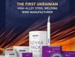 All of products now correspond to СЄ requirements